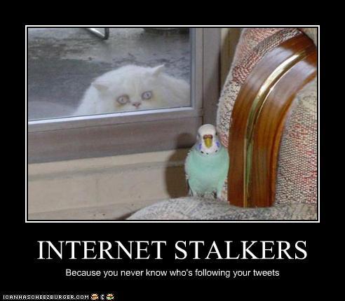 internet-stalkers-twets.jpg?w=600