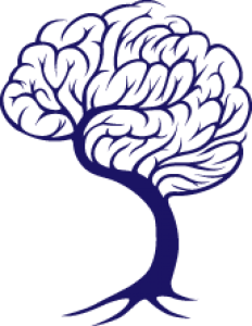 cropped-brain-tree-transparent.png