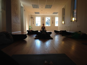yoga-682326_1920